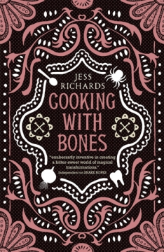 cooking-with-bones-hardback-cover
