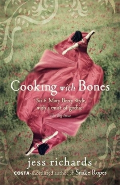 cooking-with-bones-paperback-cover