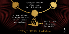 City-of-Circles_Social-cards_Three[25]